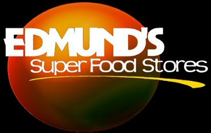 Edmund's Super Food Stores